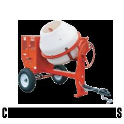 Rent Construction Equipment In Ny Nj Ct Durante Rentals